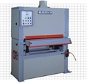 Picture of Ramco Pacesetter Wide Belt Sandar