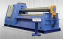 Picture of Parmigiani  3 Roll Plate Bending Rolls Model TBH