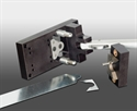 Picture of RAMS-2001 20ga Drive Cleat Notcher