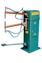 Picture of Tin Knocker® 1524 Spot Welder