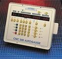 Picture of Automec CNC300 Backgauge System