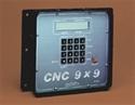 Picture of Automec CNC9x9 Backgauge System