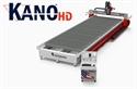 Picture of KANO™ HD CNC Plasma Cutting Machine